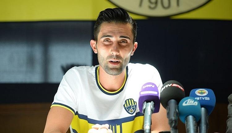 Hasan Ali'ye Ali Koç sorusu gelince Lucescu sinirlendi