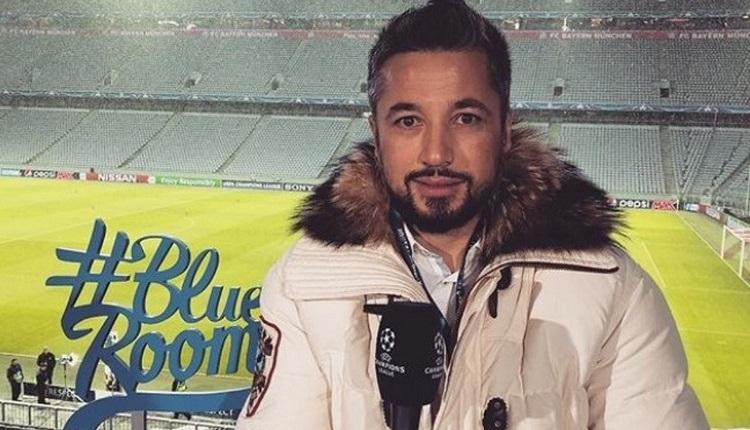 BJK Transfer: İlhan Mansız, Beşiktaş'a geliyor mu?