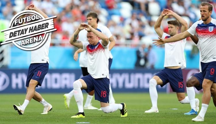 İngiltere - Belçika maçında kim grup lideri olacak?
