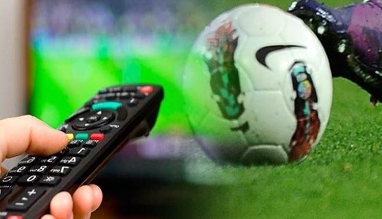 İngiltere - Kosta Rika maçı ne zaman, saat kaçta hangi kanalda?