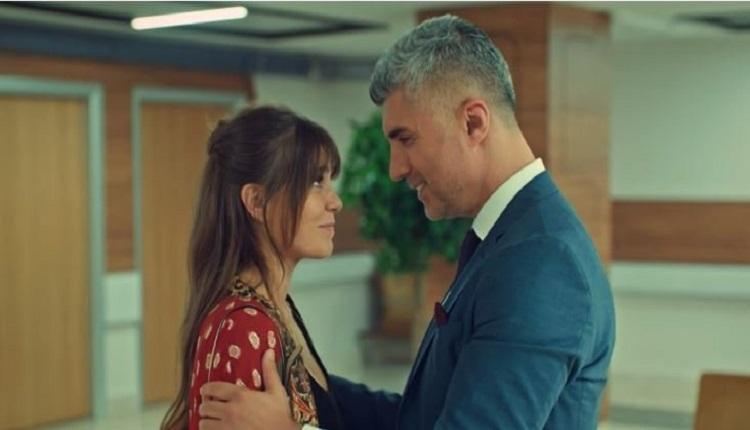 İstanbullu Gelin son bölüm full tek parça İZLE (1 Haziran 2018 Cuma) - İstanbullu Gelin dizisi 1 Haziran 52. bölüm - İZLE