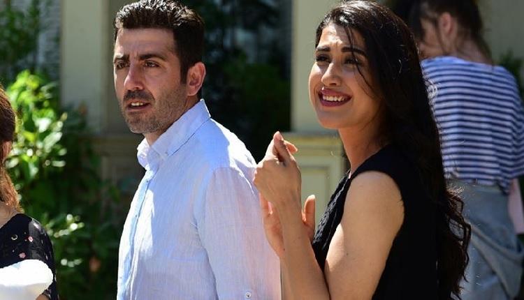 İstanbullu Gelin son bölüm İZLE (8 Haziran 201 Cuma) - İstanbullu Gelin dizisi 8 Haziran son bölüm full tek parça kesintisiz İZLE