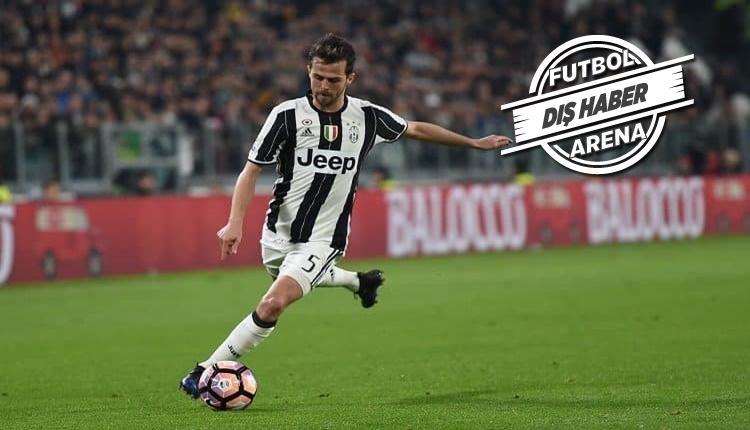 Juventus, Pjanic için 70 milyon Euro istiyor!