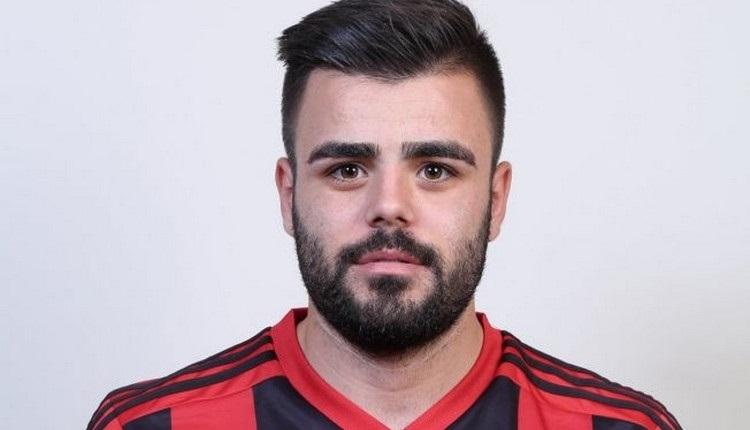 Kayserispor, Hasan Hüseyin Acar'ı transfer etti