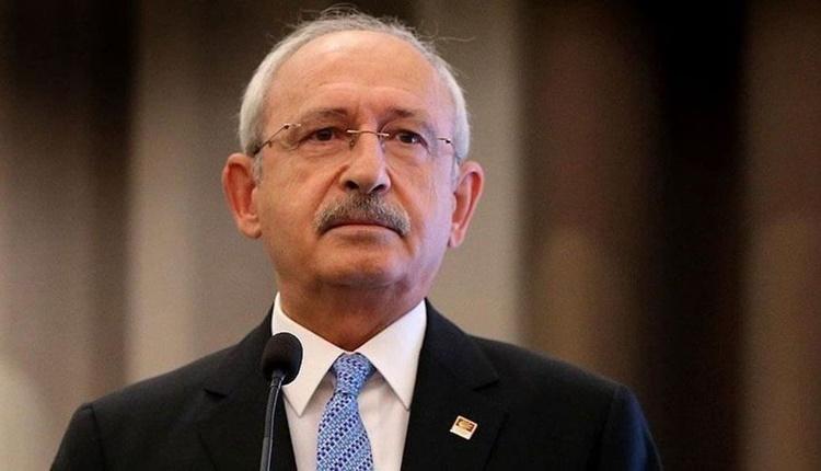 Kemal Kılıçdaroğlu'dan Suruç'taki 'Blok Oy' iddiası için ne dedi?