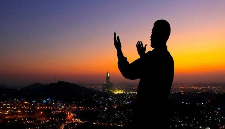 Kenzul Ars duası anlamı - Kenzul Ars duası kaç ayettir? Kenzul Ars duası Kuran'da nerede?