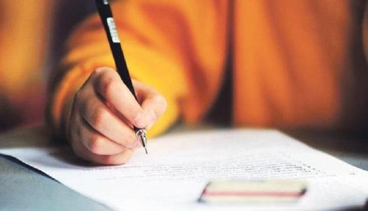 LGS sınav sonuçları saat kaçta açıklanacak? LGS sınav sonuçları açıklandı mı? LGS sonuçları bugün mü açıklanıyor? (LGS sınav sonuçları 26 Haziran 2018 Salı)