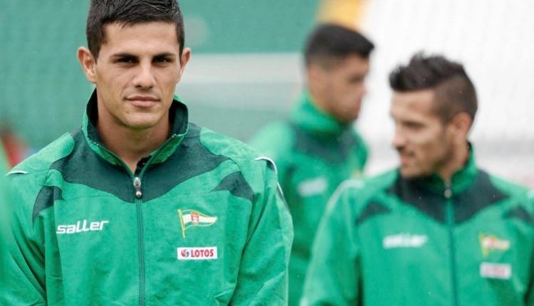Malatyaspor'un yeni transferi Danijel Aleksic kimdir? (Danijel Aleksic nasıl bir futbolcu?)