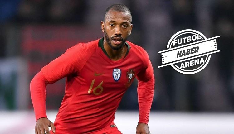 BJK Transfer: Manuel Fernandes, Beşiktaş'a dönmeli mi?