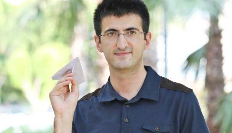 Mehmet Ali Çelebi kimdir, ne iş yapıyor?