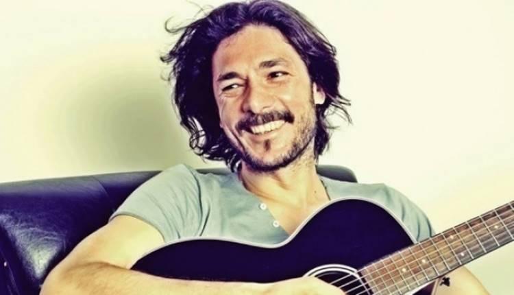 Metin Kor kimdir? Kayıp müzisyen Metin Kor kaç yaşında, nereli?