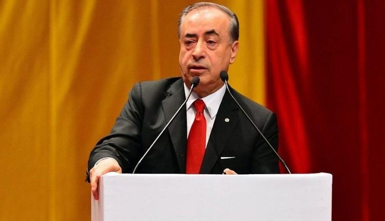 Mustafa Cengiz'den Süper Lig için Fenerbahçeli isim önerisi