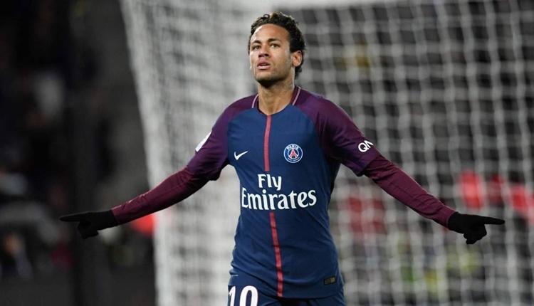 Neymar için yeni Real Madrid iddiaları