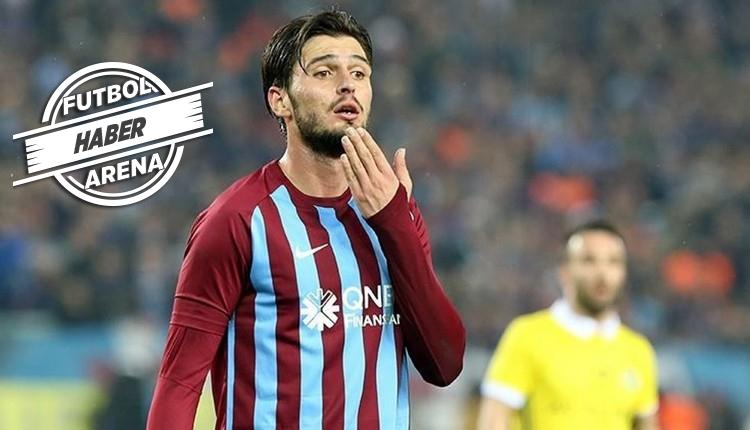 Okay Yokuşlu, Celta Vigo ile anlaştı