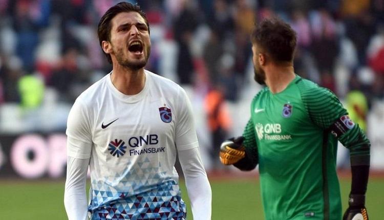 Okay Yokuşlu Celta Vigo'ya transfer oldu iddiası