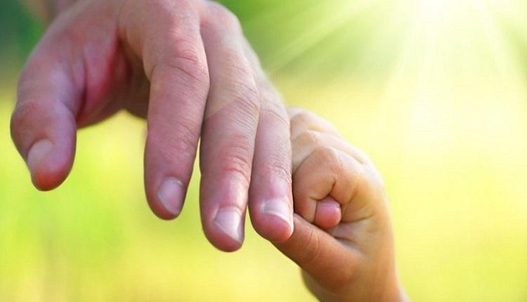 Ölmüş babaya Babalar Günü mesajları, Geleceğin babasına Babalar Günü mesajı (Babalar Günü 17 Haziran 2018 mesajları)