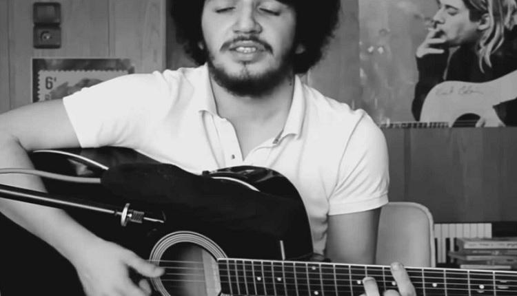 Özcan şarkı ve besteleri (Onur Can Özcan nereli, ne zaman öldü?)