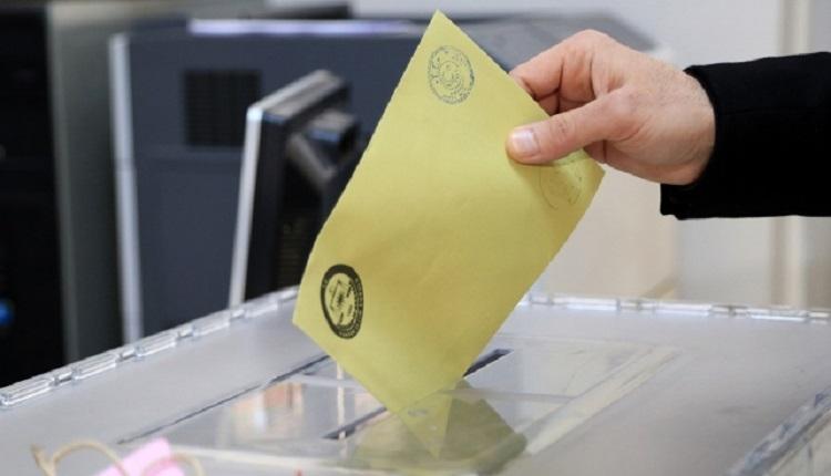 Oyumu nerede kulanacağım 2018 YSK - Nasıl oy kullanılır?=  Oy pusulası mühürsüz olursa ne yapılmalı? Mühürsüz oy geçerli sayılır mı? Oy kullanacaklar 2018 dikkat!