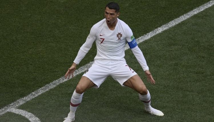Portekiz 1-0 Fas maçın özeti ve golü (İZLE)