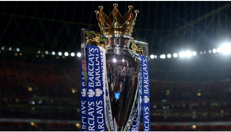 Premier Lig ne zaman başlıyor? Fikstür çekildi!