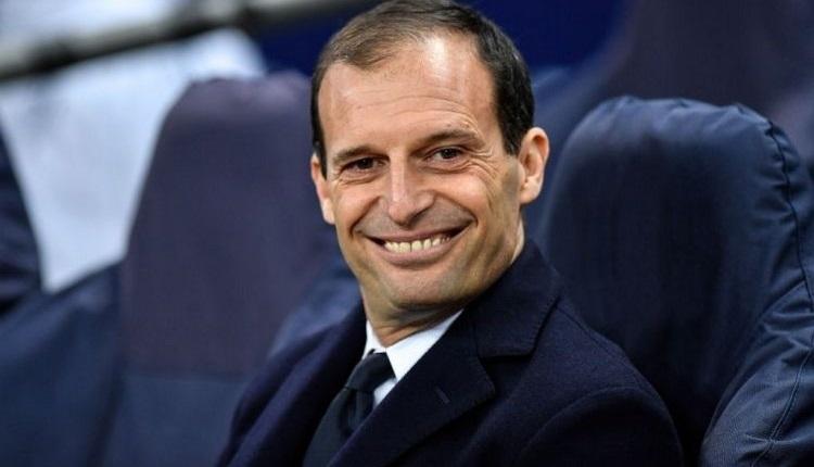 Real Madrid'in hocası Massimiliano Allegri mi olacak?