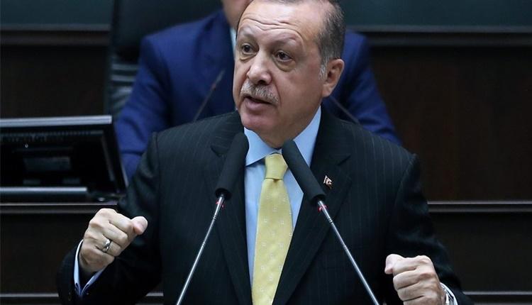 Recep Tayyip Erdoğan nerede oy kullandı? Cumhurbaşkanı Erdoğan seçimle ilgili ne dedi?