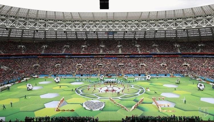 Rusya - Suudi Arabistan seyirci sayısı açıklandı