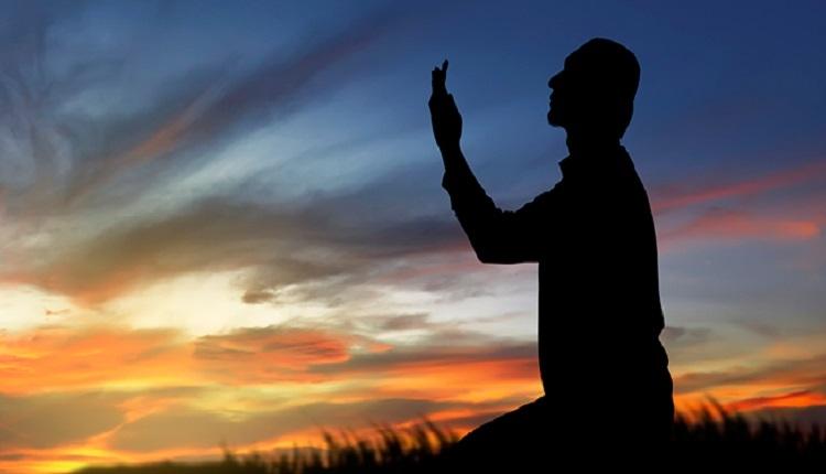 Sınavdan önce okunacak dua - Sınava girmeden önce okunacak dualar - Sınav için en kuvvetli dua hangisi?
