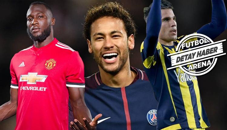 Transfer Haberleri: Süper Lig ve Avrupa ligleri transferde büyük zarar ediyor!
