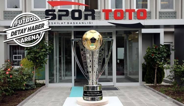 Süper Lig'de sadece iki yabancı!