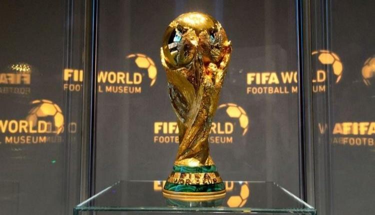 Süper Lig'den Dünya Kupası'nda tur atlayan isimler