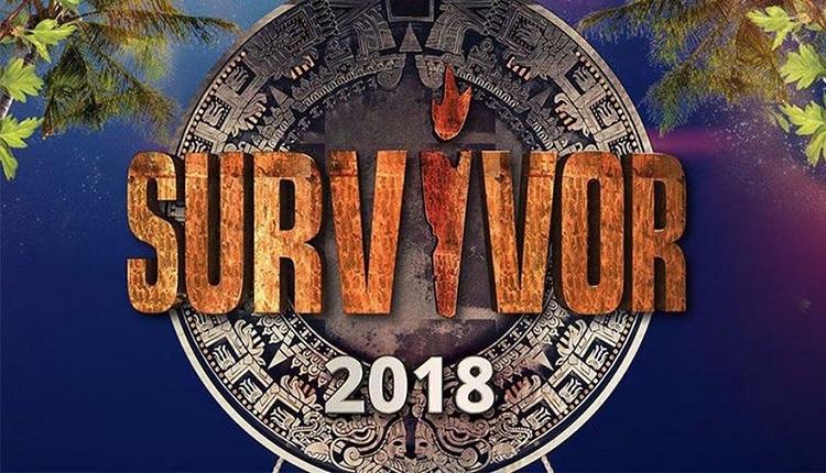 Survivor son bölüm (5 Haziran full İZLE) - 5 Haziran 2018 Survivor İZLE - Son bölüm oyunu
