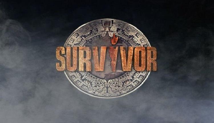Survivor son bölüm full İZLE - (31 Mayıs 2018 Perşembe) - Survivor 85. bölüm ödül oyununu kim kazandı?