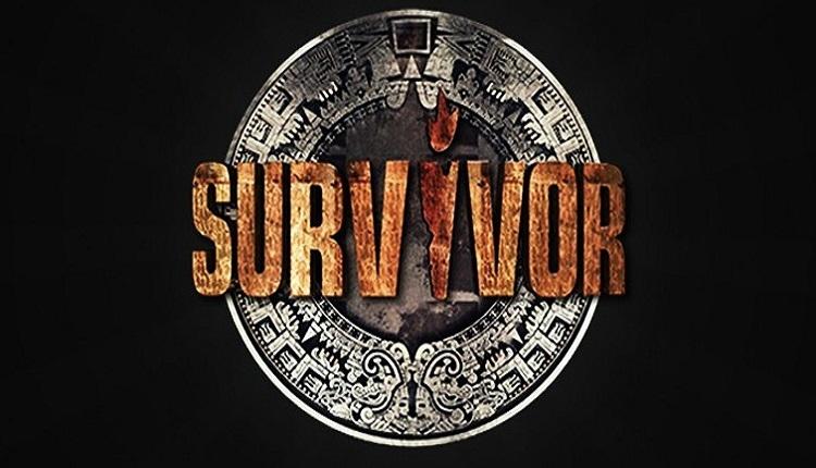 Survivor son bölüm full İZLE (4 Haziran 2018 Pazar) - Survivor'da kim elendi, kim gitti? Survivor 89. bölüm oyunu kim kazandı?