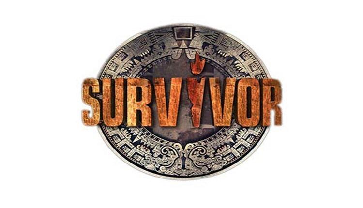 Survivor son bölüm full tek parça İZLE (7 Haziran 2018 Çarşamba) - Survivor 7 Haziran 91. bölüm ödül oyununu kim kazandı? (İZLE)