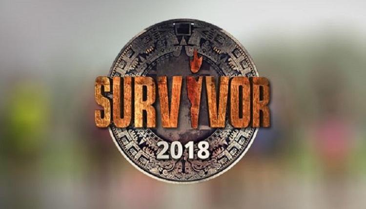 Survivor son bölüm İZLE (23 Haziran 2018 Cumartesi) - Survivor'da kimler aday oldu? Survivor son bölüm dokunulmazlık oyununu kim kazandı? Survivor 23 Haziran 107. bölüm İZLE