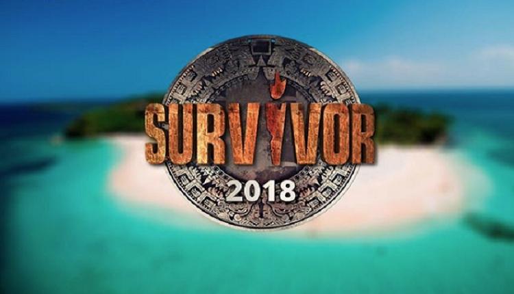 Survivor son bölüm İZLE (24 Haziran 2018 Pazar) - Survivor'da kim elendi? Survivor 108. bölüm İZLE