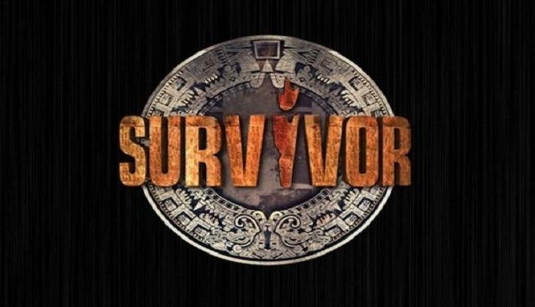 Survivor son bölüm sembol oyununu kim kazandı? (10 Haziran 2018 Pazar) - Survivor 10 Haziran Kadınlar sembol oyunu
