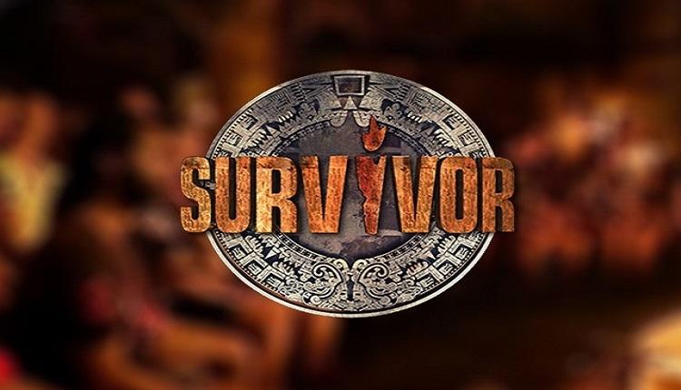 Survivor yeni bölüm fragmanı İZLE (10 Haziran 2018 Pazar) - Survivor 94. bölüm fragmanı 10 Haziran (İZLE)