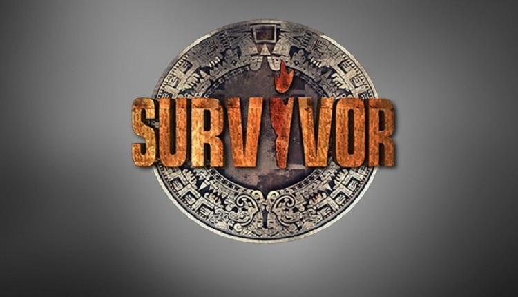 Survivor yeni bölüm fragmanı İZLE (14 Haziran 2018 Çarşamba) - Survivor 98. bölüm fragmanı 14 Haziran İZLE