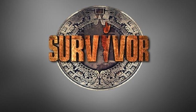 Survivor yeni bölüm fragmanı İZLE - (17 Haziran 2018 Pazar) - Survivor 101. bölüm fragmanı 17 Haziran İZLE