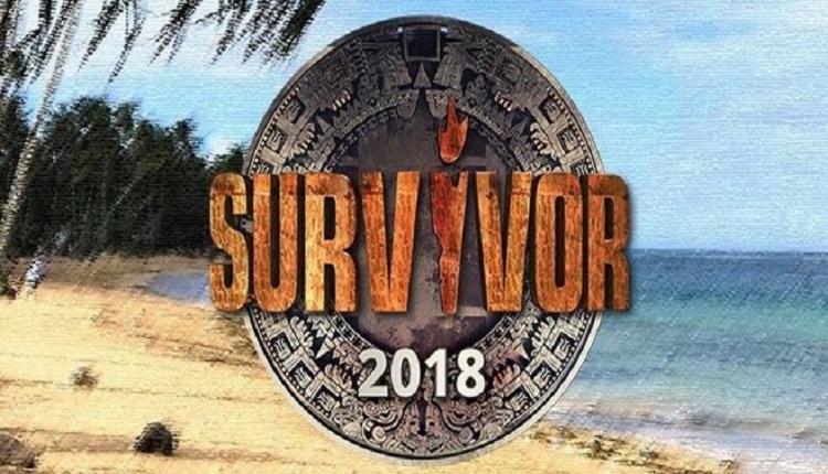 Survivor yeni bölüm fragmanı İZLE (19 Haziran 2018 Salı) - Survivor 103. bölüm fragmanı İZLE - Survivor'da Damla geri döndü