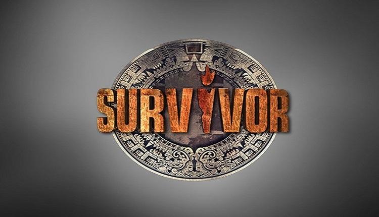 Survivor yeni bölüm fragmanı İZLE (20 Haziran 2018 Çarşamba) - Survivor 104. bölüm fragmanı İZLE