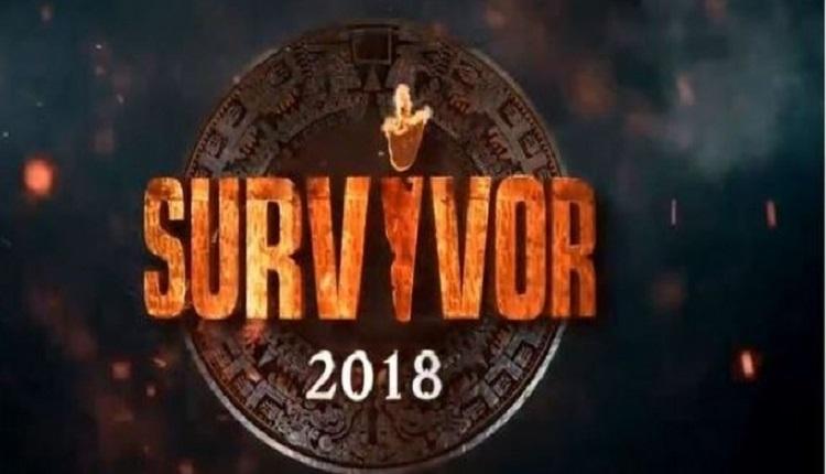 Survivor yeni bölüm fragmanı İZLE (2 Haziran 2018 Cumartesi) - Survivor 87. bölüm fragmanı (2 Haziran 2018)