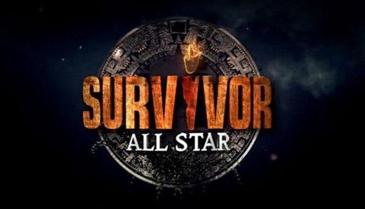 Survivor yeni bölüm fragmanı İZLE (5 Haziran 2018 Salı) - Survivor 90. bölüm fragman tanıtımı