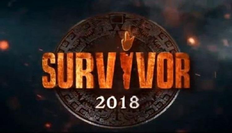 Survivor yeni bölüm fragmanı İZLE (8 Haziran 2018 Cuma) - Survivor yeni bölüm tanıtımı İZLE - Survivor 92. bölüm fragman