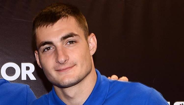 Trabzonspor Matus Bero'yu satacak mı?