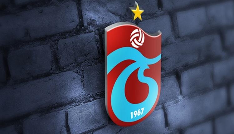 TS Transfer: Trabzonspor'da öze dönüş tasarrufu getirecek