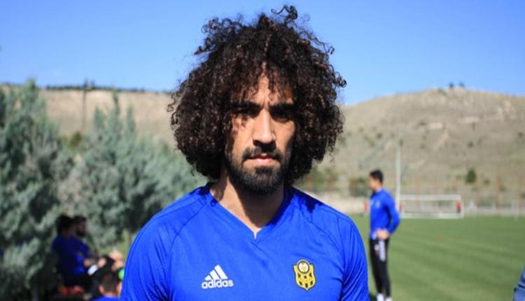 Trabzonspor'dan transferde Sadık Çiftpınar iddiası