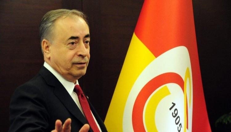 GS Haber: UEFA, Galatasaray kararını ne zaman açıklayacak?